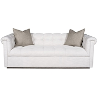 Vanguard Nottingham Mid Sofa 9047-MS