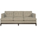 Vanguard Whitaker Sofa C18-S