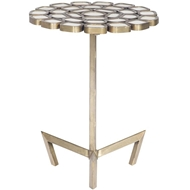 Vanguard Norma Martini Table G231EE