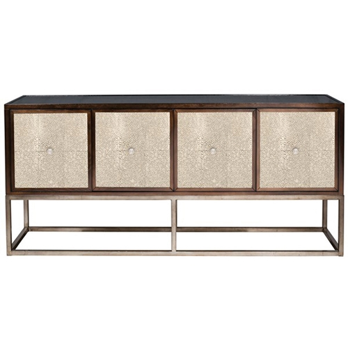 Fabulous Vanguard Madison Console Table Ncnpc Chair Design For Home Ncnpcorg
