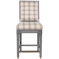 Vanguard Hannah Counter Stool