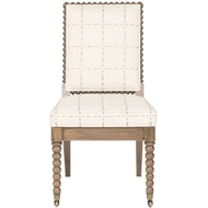 Vanguard Hannah Side Chair