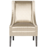 Vanguard Bella Side Chair