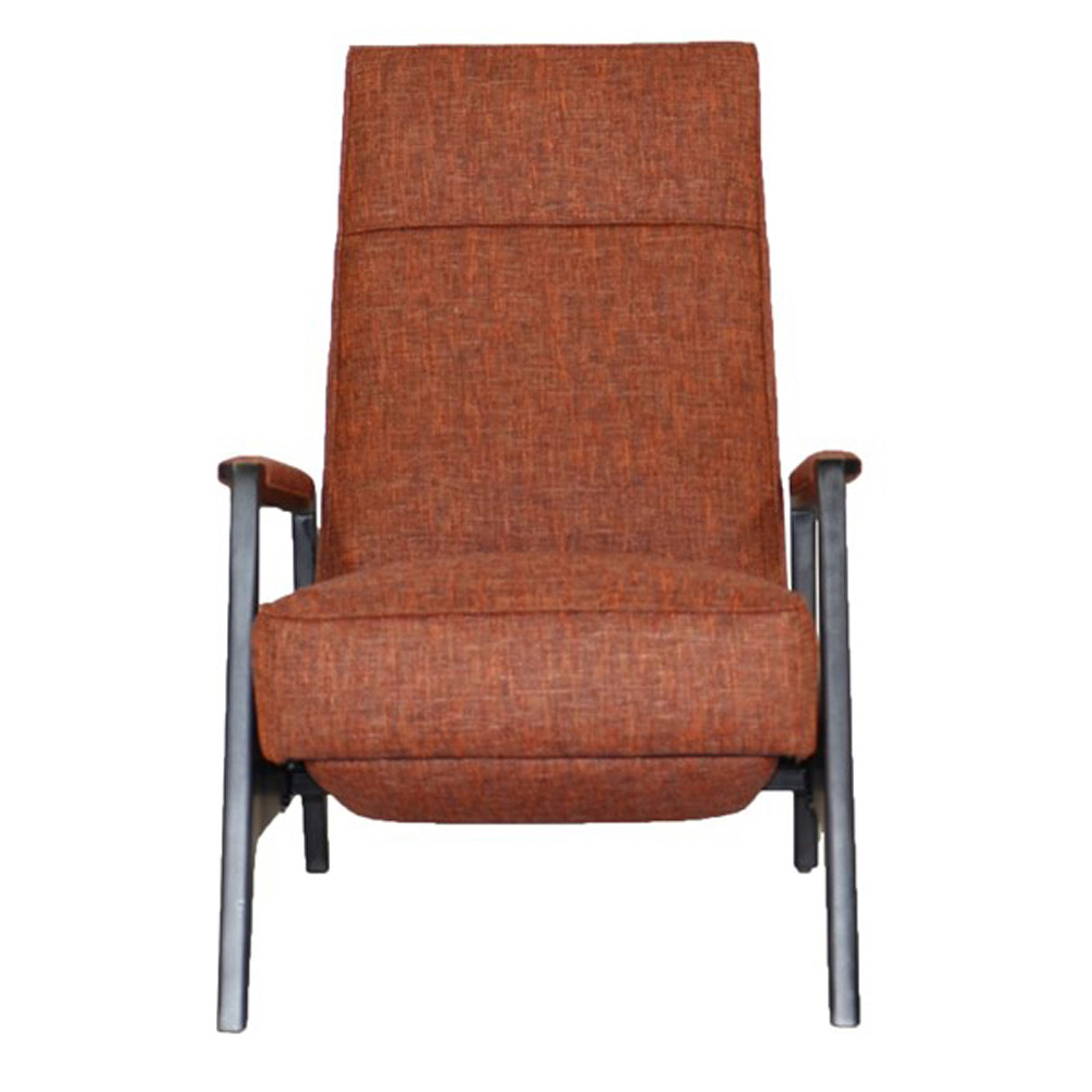 Delicieux Vanguard Woodley Recliner W762 RC