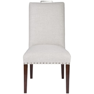 Vanguard Everhart Side Chair