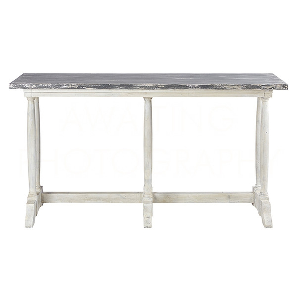 Aidan gray home merlimont console table f349 free shipping aidan gray home merlimont console table geotapseo Images