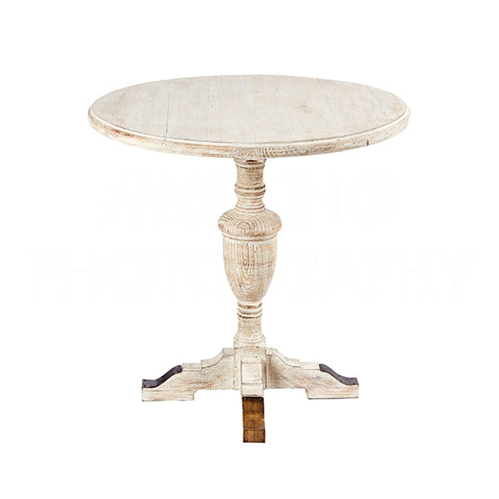 Aidan gray montrouge round table f359 free shipping price match aidan gray home montrouge round table geotapseo Images