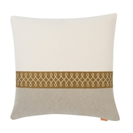 Aidan Gray Home Crew Collection No7 P22 CRW NO7 - Cotton