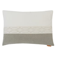 Aidan Gray Home Diamond Collection No1 PL14 DIA NO1 - Cotton