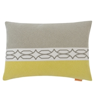 Aidan Gray Home Diamond Collection No12 PL14 DIA NO12 - Cotton
