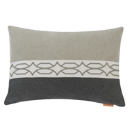 Aidan Gray Home Diamond Collection No16 PL14 DIA NO16 - Cotton