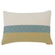 Aidan Gray Home Diamond Collection No18 PL14 DIA NO18 - Cotton