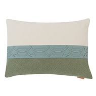 Aidan Gray Home Diamond Collection No20 PL14 DIA NO20 - Cotton