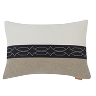 Aidan Gray Home Diamond Collection No22 PL14 DIA NO22 - Cotton