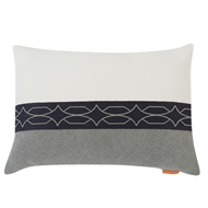 Aidan Gray Home Diamond Collection No25 PL14 DIA NO25 - Cotton