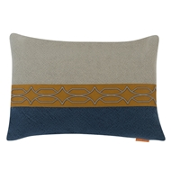 Aidan Gray Home Diamond Collection No26 PL14 DIA NO26 - Cotton
