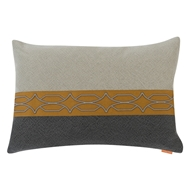 Aidan Gray Home Diamond Collection No27 PL14 DIA NO27 - Cotton