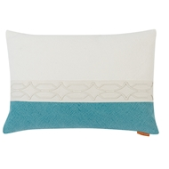 Aidan Gray Home Diamond Collection No5 PL14 DIA NO5 - Cotton