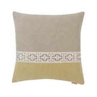 Aidan Gray Home Gatsby Collection No11 P22 GTB NO11 - Cotton