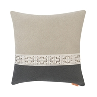 Aidan Gray Home Gatsby Collection No15 P22 GTB NO15 - Cotton