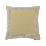 Aidan Gray Home Greek Collection No18 P22 GRK NO18 - Cotton