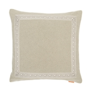 Aidan Gray Home Greek Collection No2 P22 GRK NO2 - Cotton