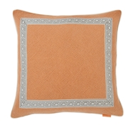 Aidan Gray Home Greek Collection No21 P22 GRK NO21 - Cotton