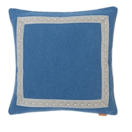 Aidan Gray Home Greek Collection No25 P22 GRK NO25 - Cotton