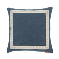 Aidan Gray Home Greek Collection No26 P22 GRK NO26 - Cotton
