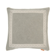 Aidan Gray Home Greek Collection No27 P22 GRK NO27 - Cotton