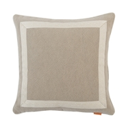 Aidan Gray Home Greek Collection No3 P22 GRK NO3 - Cotton