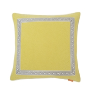 Aidan Gray Home Greek Collection No6 P22 GRK NO6 - Cotton
