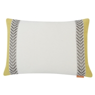Aidan Gray Home Ivy Collection No21 PL14 IVY NO21 - Cotton