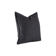 Aidan Gray Home Brim Collection No. 15 - Gray P22 BRM NO15