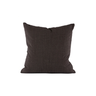 Aidan Gray Home Harlequin Collection No. 6 - Dark Gray P22 HQ NO6