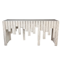 Aidan Gray Home Albert Console Table
