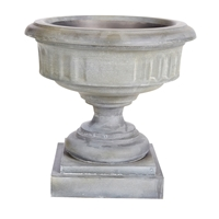 Aidan Gray Home Cranbrook Medium Urn