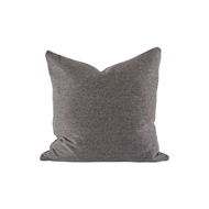 Aidan Gray Home Natural Collection No. 1 - Medium Gray P24 NAT NO1