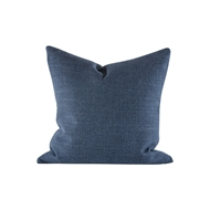Aidan Gray Home Natural Collection No. 4 - Navy P24 NAT NO4
