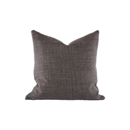 Aidan Gray Home Natural Collection No. 7 - Charcoal P24 NAT NO7
