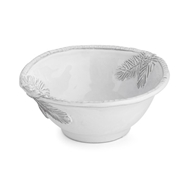 Arte Italica Home Bella Natale Cereal Bowl - Set of 4