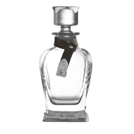 Arte Italica Home Giorgio Decanter