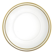 Arte Italica Home Semplice Dinner Plate - Set of 4