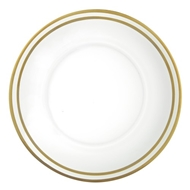 Arte Italica Home Semplice Salad/Dessert Plate - Set of 4