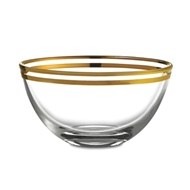 Arte Italica Home Semplice Small Bowl - Set of 4
