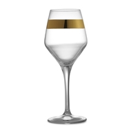 Arte Italica Home Semplice Wine Glass - Set of 4