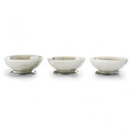 Arte Italica Home Splendore Dipping Bowl - Set