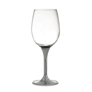 Arte Italica Home Valentina Water/Wine Glass - Set of 2