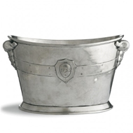 Arte Italica Home Vintage Wine Bucket