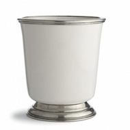 Arte Italica Home Tuscan Ice Bucket